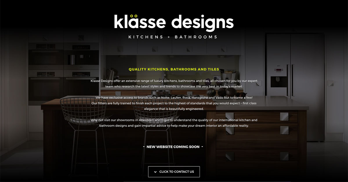 Kitchen Tiles Aberdeen klasse designs | kitchen and bathroom designs that make your dream